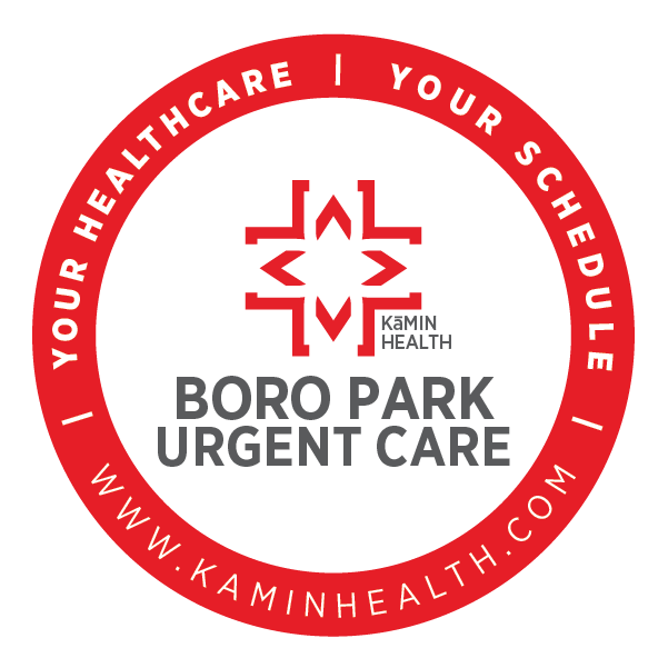 Kāmin Health   Walk-In Urgent Care Centers   No Appointment